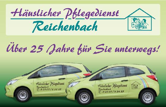 Reichenbach_25Jahre_Banner_Web