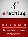 erecht24-siegel-disclaimer-rot 92x120px
